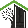 Мебель | Шкафы-купе | Фабрика Нефтекамск