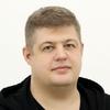 Nikolay Chirvony