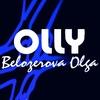 OLLY -  профессиональная спортивная одежда