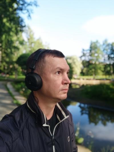 Иван Тараканов, Петрозаводск