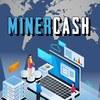 MinerCash - 10% В СУТКИ