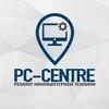 PC-Centre | Компьютерный сервис