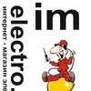 ImElectro.Ru - магазин электрики