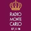RADIO MONTE CARLO 87.5 FM   Саратов