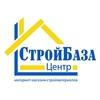 СтройБаза-Центр Вязьма