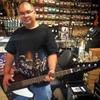 Guitarblog Ru