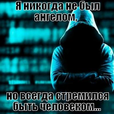 Евгений Серебреников, Тюмень