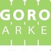Ogorod-foodmarket.ru   Доставка продуктов