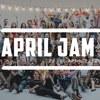 April Jam 2020