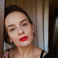 OksanaKuzmicheva