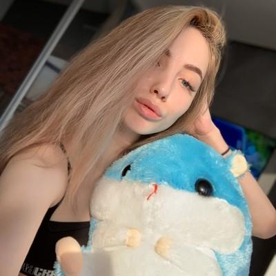 Карина Гайнуллова