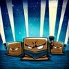 BREAK-BOX - Breakbeat Company