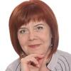 Larisa Alexandrovich