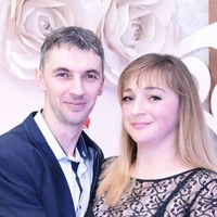 Andrey-I-SvetlanaZherebylo