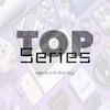 TOP Series (Сервисный центр)