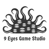 9 Eyes Game Studio