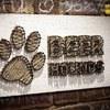 Бар крафтового пива Beer Hounds (18+)