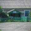 Робчуковский сельский клуб