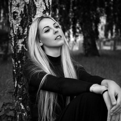 Ксения Побужанская, Набережные Челны