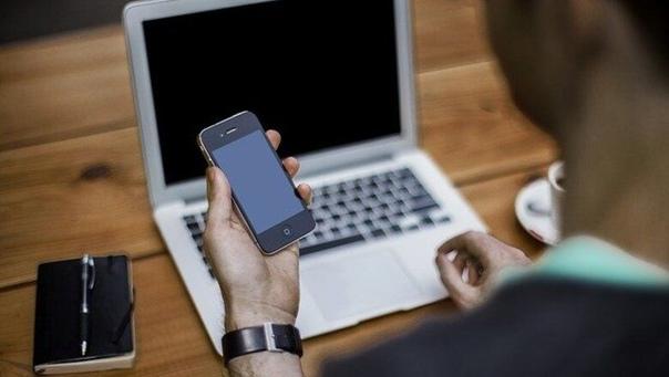 Оренбуржец добивается наказания для банка «Русский стандарт» за телефонный звонок