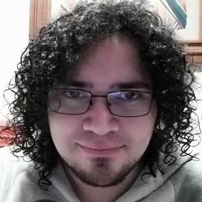 Raúl Vázquez-Moreno