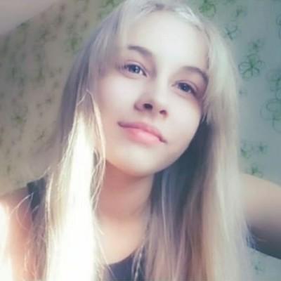 Elena Gaag