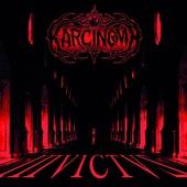 "KARCINOMA ""Invictus"" CD 2021"