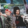 MODS HUNTERS | the sims 4 cc