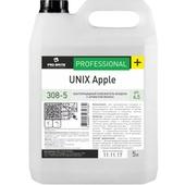 UNIX Apple (Уникс Эппл). Бактерицидный освежитель воздуха с ароматом яблока.