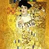 Выставка «Густав Климт» в Набережных Челнах