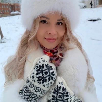 Ирина Солнечная, Ростов-на-Дону