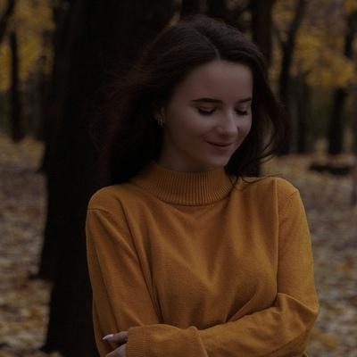 Саша Тихоненкова, Донецк