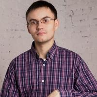 ЕвгенийБелецкий