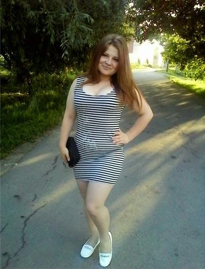 Мария Ничаева, Брянск