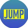 Бампербол JUMP СПб | +7-900-634-47-11
