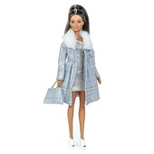 "Одежда для кукол ""Виана"" 125. 07"