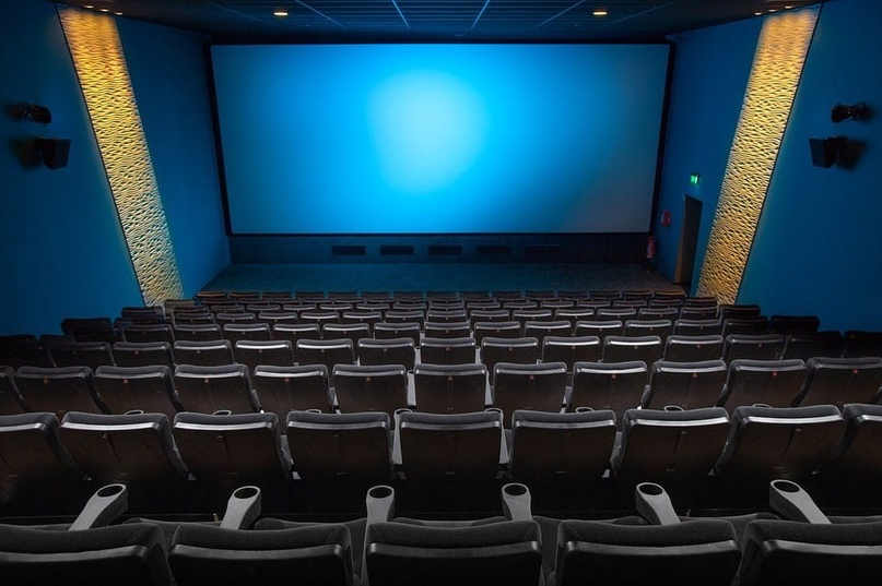 В Башкирии вводят ограничение на посещение театров и концертов