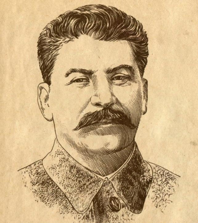 Почему Сталин помнил все?