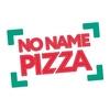 NoName Pizza — доставка пиццы в Воронеже