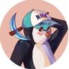 «NeuralMC» «Сервера Minecraft | Майнкрафт» PC