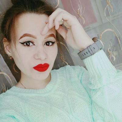 Наталья Полкова, Вечность