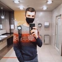 АлексейКисель