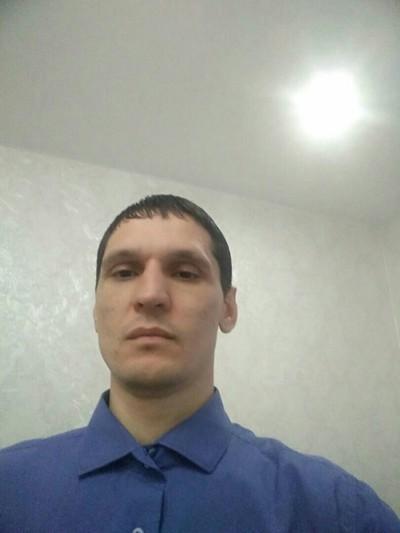 Гена Николаев, Чебоксары