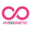 MyCosmetic.Shop Профессиональная косметика