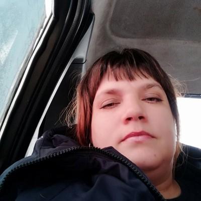 Наталья Дмитренко, Омск