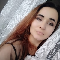 AlenaDmitrievna