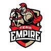Team Empire
