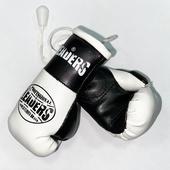 Сувенирные перчатки Leaders