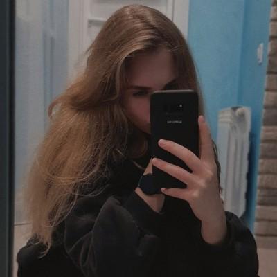 Валерия Кленовская, Минск