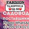 Мухаммад Хайдаров 2-В-13